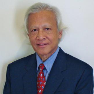 Dr Jiwan Steven Singh