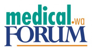 MedicalForumWA_324x168