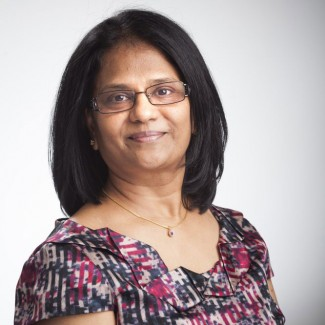 Dr Vasantha Reddy