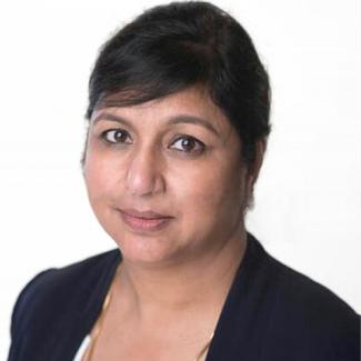 Dr Shipra Gaur